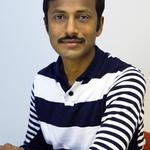 Gunasekaran S.