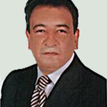 Ahmed Mahmood A.