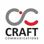Craft Communications