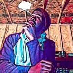 Devon S.'s avatar