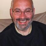 David Midgley
