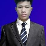 Nipon's avatar