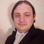 Daniel T.'s avatar