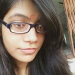 Chhavi G.