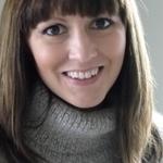 Olivia L.