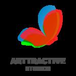 Arttractive S.