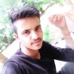 Gohilraju