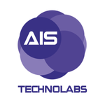 AIS Technolabs P.