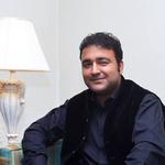 Jawad Y.
