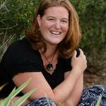 Amanda C.'s avatar