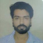 Shivam J.