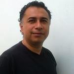 Norberto D.