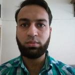 Muhammad Asjad's avatar