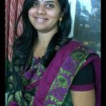 Sribharani N.