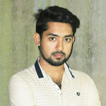 Mostafizur Rahman M.