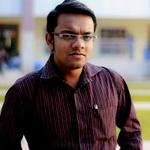Aban Bin Monsoor R.