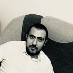 Alek M.'s avatar