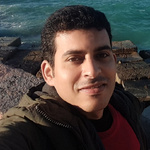 Diaa G.'s avatar