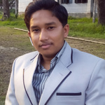 Hossain Ahmed