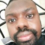 Adeoba D.