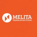 Melita C.