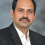 Biswaranjan