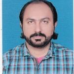 Syed N.'s avatar
