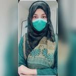 Maheen K.'s avatar