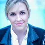 Rochelle V.'s avatar