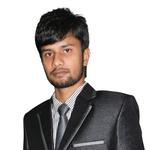 Muakhkherul Islam M.