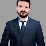 Tariq's avatar