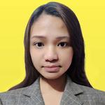 Zane Nicole C.'s avatar