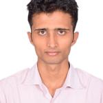 Vishal V.'s avatar