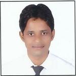 Chandan Y.