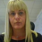 Sue Masding