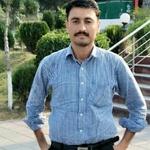 Asif Jamal