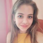 Laurita V.'s avatar
