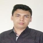 Sanwar Hossain
