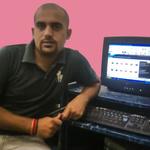 Kashif
