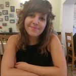 Gemma A.'s avatar