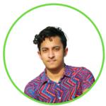 Shihabul Alam S.'s avatar
