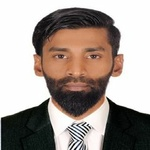 Mohamed Thahir's avatar
