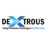 Dextrous