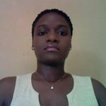 Chaka S.'s avatar