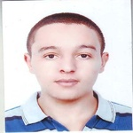 Abdelmajid B.