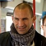 Biagio B.