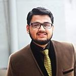 Mohammad U.