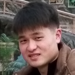 Promotion L.'s avatar