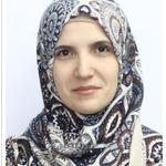 Huda Alhalabi