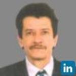 Guido Alfonso